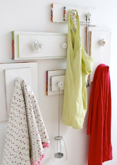 clothes-hangers Design*Sponge