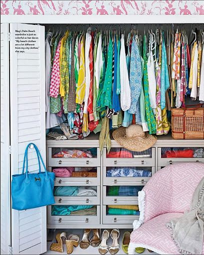 http-::chiccoastalliving.blogspot.com:2011:06:my-closet-inspiration