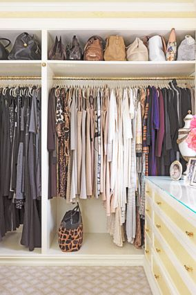 http-::www.whowhatwear.com:tools-you-need-to-organize-your-closet
